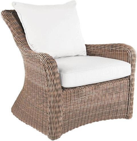 Kingsley Bate Sag Harbor Lounge Chair