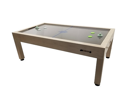 Astoria Air Hockey Table