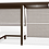 Thumbnail: Equinox Cabana - Full Bed