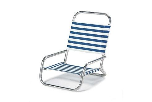 Telescope Casual Children's Beach Chair