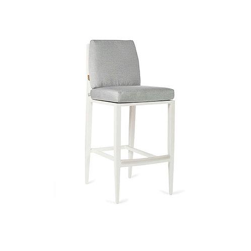 Pavilion BRICKELL Armless Bar Chair ST 2040-30L