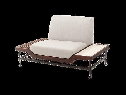 Jett Lounge Chair
