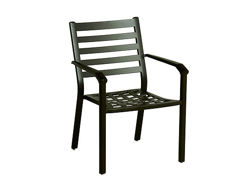 Westfield Dining Chair
