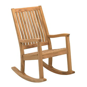 Kingston Rocking Chair