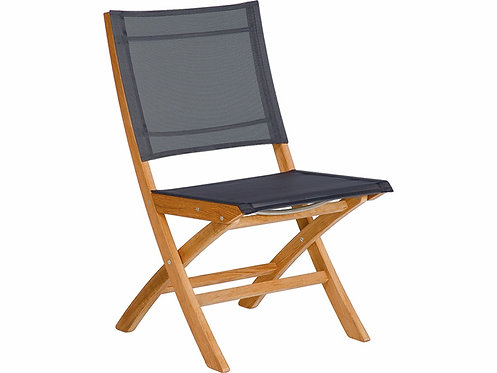 Barlow Tyrie Horizon Side Chair