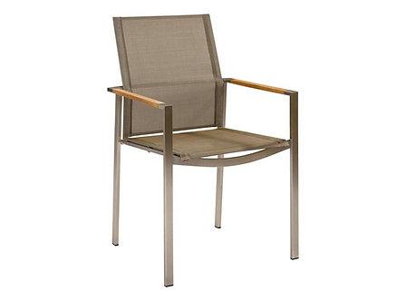Mercury Dining Chair