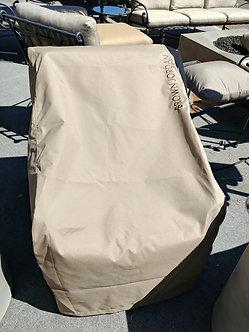 Brown Jordan Lounge Chair Cover