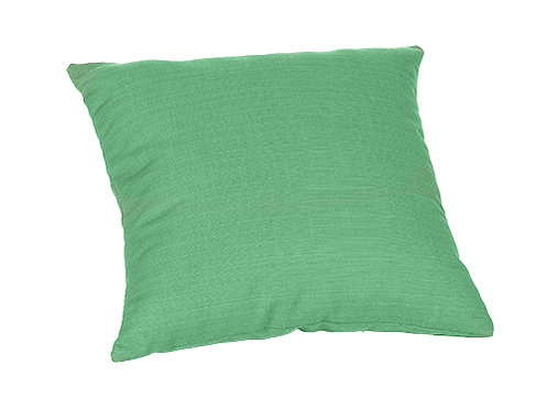 Throw Pillow Square