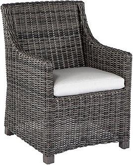 Avallon Dining Arm Chair