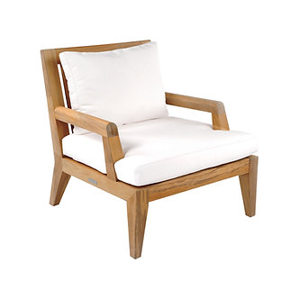 Mendocino Lounge Chair