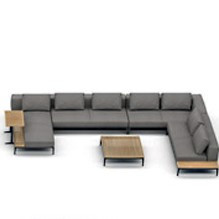 Gloster Grid Patio Com Outdoor Furniture Amp More