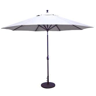 Market 11' Umbrella