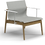 Thumbnail: Sway Club Chair