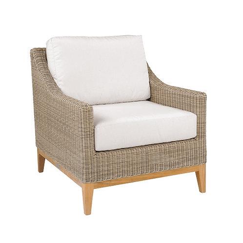 Kingsley Bate Frances Lounge Chair