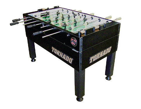 Tournament Foosball Table
