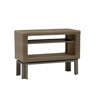 IL Viale Console Table