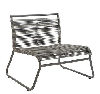 Monaco Club Chair
