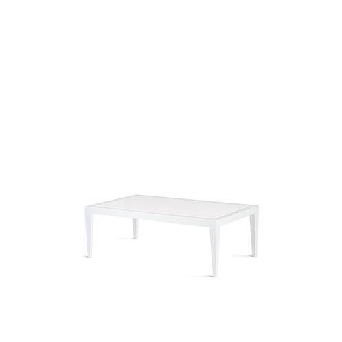 Pavilion BRICKELL Coffee Table ST 2240-16