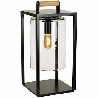 Dome Small Lamp