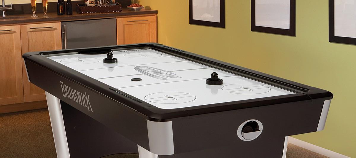 air hockey air hockey table costco a