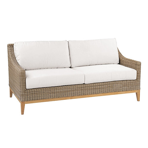 Kingsley Bate Frances Sofa