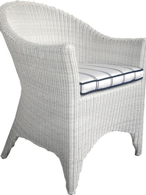 Kingsley Bate Cape Cod Dining Chair