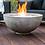Thumbnail: Round Stone Fire Pit