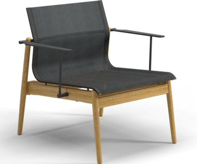 Sway Club Chair