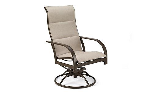 Winston Key West Ultimate High Back Swivel Chair