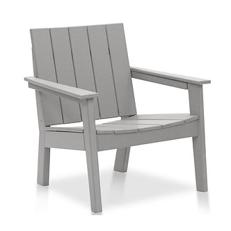 Cabana Chat Chair