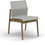 Thumbnail: Sway Stacking Dining Arm Chair