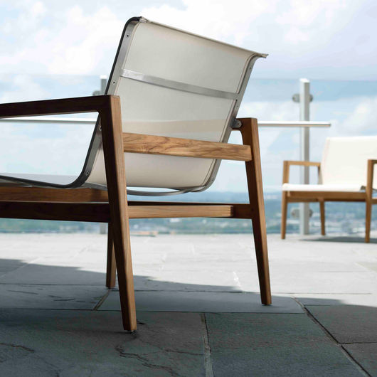 Summer Classics Outdoor Furniture Collections