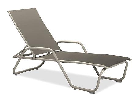 Gardenella Chaise Lounge