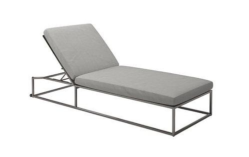 Cloud Chaise Lounge 80x30