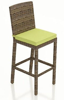 Bermuda Bar Chair