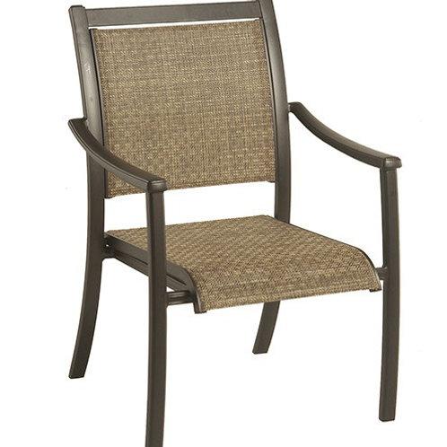 Stratford Sling Dining Chair