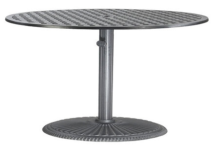 """Largo 36""""Rd Bistro Dining Table"""