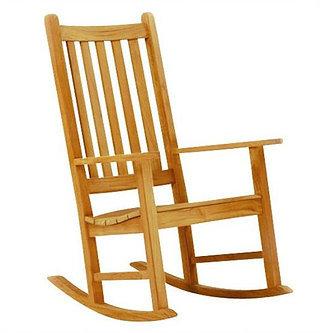 Kingsley Charleston Rocking Chair