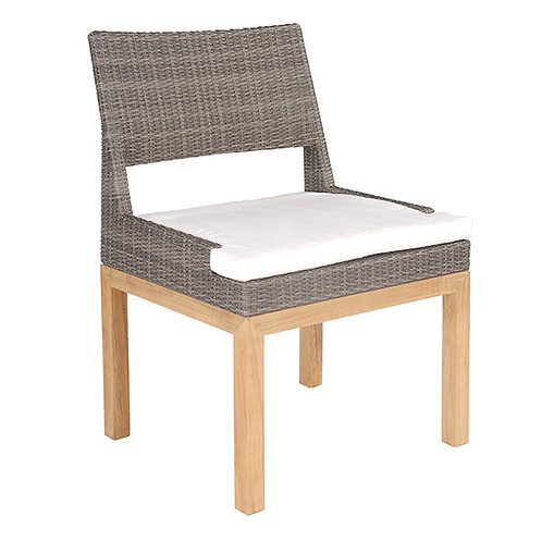 Kingsley Bate Azores Side Chair