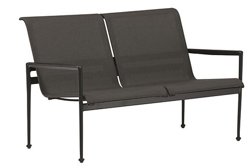 Cast Classics Continuum Loveseat