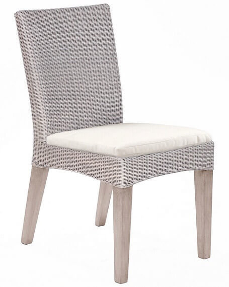 Kingsley Bate Paris Dining Side Chair