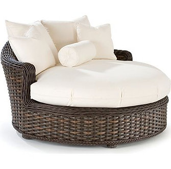 South Hampton Daybed