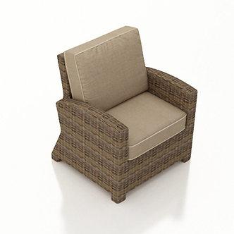 Bermuda Lounge Chair