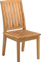 Gloster Ventura Dining Side Chair