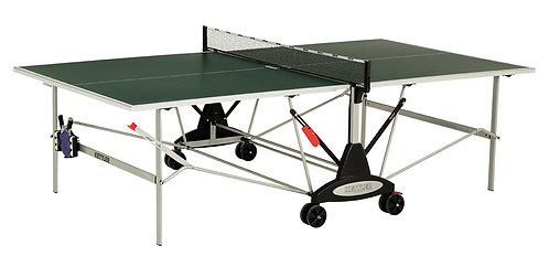 Stockholm Ping Pong