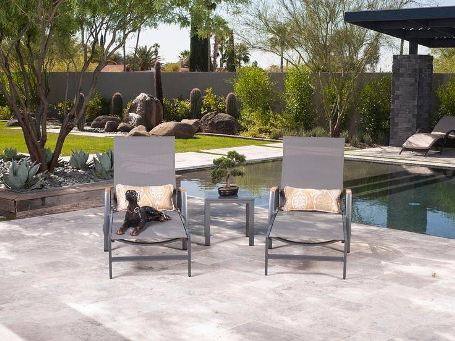 Kompass Patio Com Outdoor Furniture Amp More
