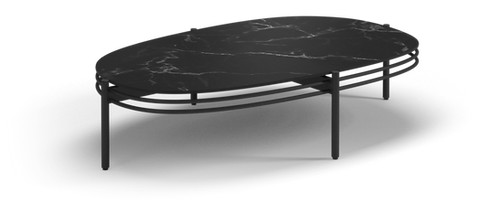 Gloster Dune Coffee Table