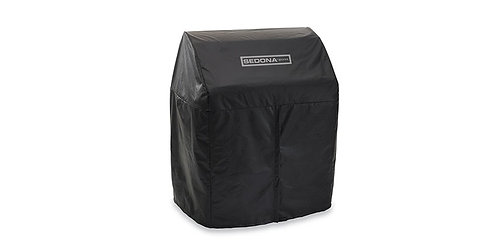 "Sedona 42"" Freestanding Grill Cover"