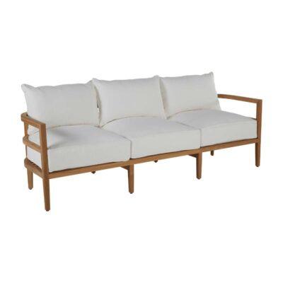 Summer Classics Santa Barbara Sofa