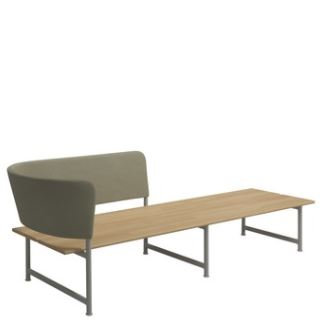 Gloster Atmosphere Left/Right Chaise